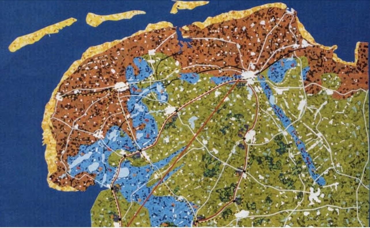 Groot Regionaal Verkiezingsdebat: Europa in de NL Verkiezingen – 2 maart 2017, Abe Lenstra Stadion Heerenveen