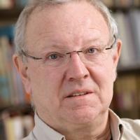 Kritisch volgen van Europese integratie zonder flauwekul – Interview met Paul Bordewijk