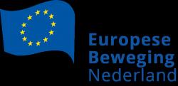 Europese Beweging Nederland